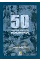 50-Maiores-Erros-da-Humanidade-Os-1png