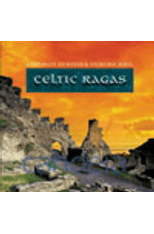 Celtic-Ragas---Chinmaya-Dunster---Vidroha-Jamie-1png