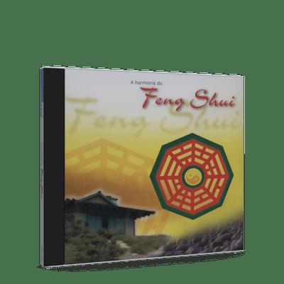 Harmonia-do-Feng-Shui-A-1png