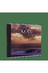 Movimentos-do-Mar-Os---Musicas-para-Relaxamento-1png