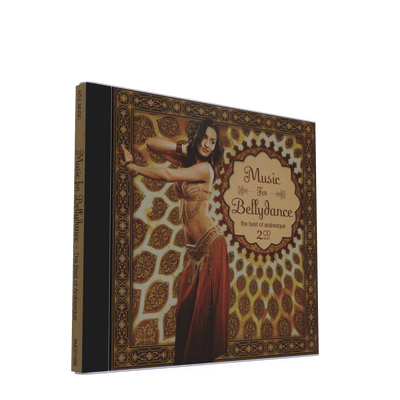 Music-For-Bellydance---The-Best-of-Arabesque--Duplo--1png