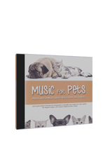 Music-For-Pets-1png