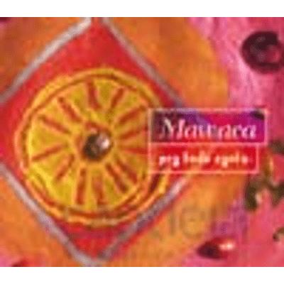 Pra-Todo-Canto---Mawaca-1png