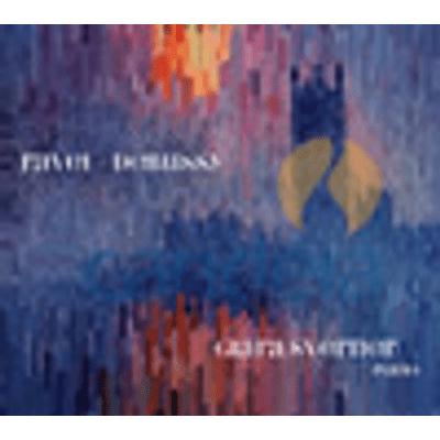 Ravel---Debussy-1png