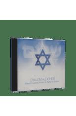 Shalom-Aleichem-1png