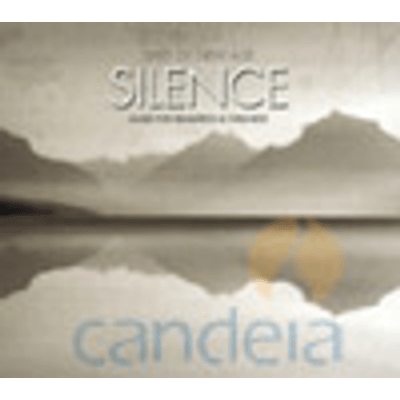 Silence-1png