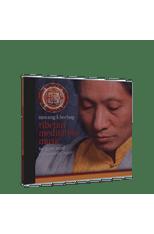 Tibetan-Meditation-Music-1png