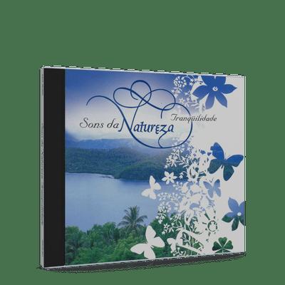 Tranquilidade--Colecao-Sons-da-Natureza--1png