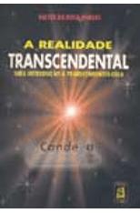 Realidade-Transcendental-A-1png