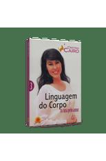 Linguagem-do-Corpo-3--A-Cura-Pelo-Amor-1png