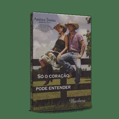 So-o-Coracao-Pode-Entender-1png