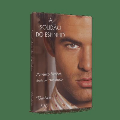 Solidao-do-Espinho-A-1png