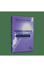 Terapia-Espirita-Para-os-Desencarnados--livreto--1png
