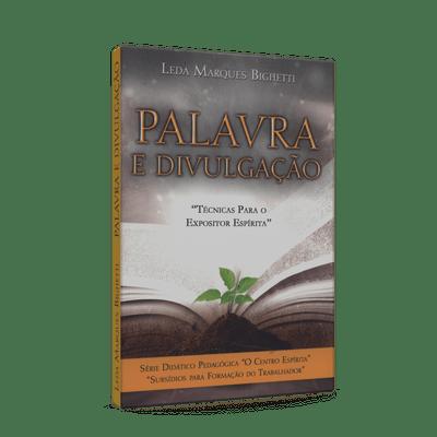 Palavra-e-Divulgacao---Vol.7---Tecnicas-Para-o-Expositor-Espirita-1
