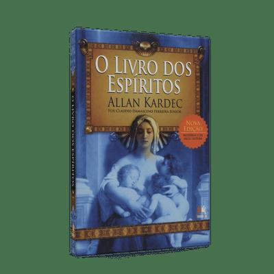 Livro-dos-Espiritos-O-1png