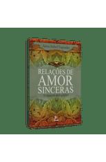 Relacoes-de-Amor-Sinceras---33-dias-de-Reflexoes-1png