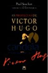 Profecias-de-Victor-Hugo-As-1png