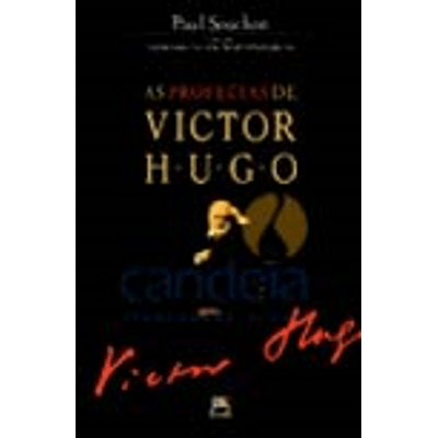 Profecias-de-Victor-Hugo-As-1png
