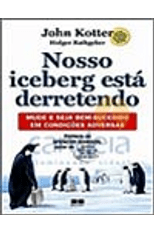 Nosso-Iceberg-Esta-Derretendo-1png