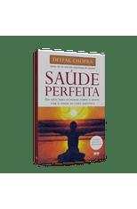 Saude-Perfeita-1png
