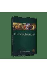 Evangelho-no-Lar-O---Pratica-e-Vivencia-Espirita-1png