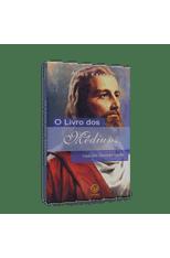 Livro-dos-Mediuns-O-1png