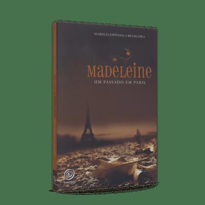 Madeleine---Um-Passado-em-Paris-1png