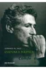 Cultura-e-Politica-1png