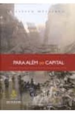 Para-Alem-do-Capital-1png