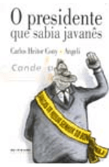 Presidente-Que-Sabia-Javanes-O-1png