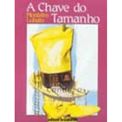 Chave-do-Tamanho-A-1png