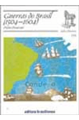Guerras-do-Brasil--1504---1604-1png