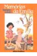 Memorias-da-Emilia-1png