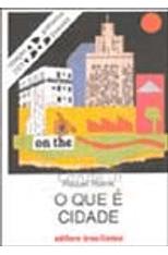 Que-e-Cidade-O-1png