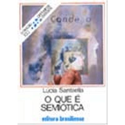 Que-e-Semiotica-O-1png