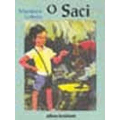 Saci-O-1png