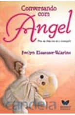 Conversando-com-Angel-1png