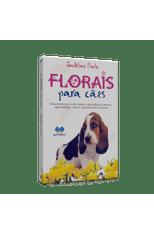 Florais-Para-Caes-1png