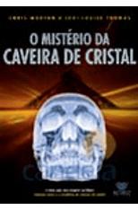 Misterio-da-Caveira-de-Cristal-O-1png