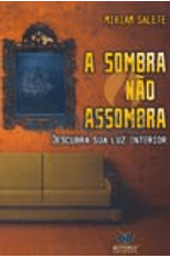 Sombra-nao-Assombra-A-1png