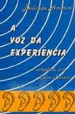 Voz-da-Experiencia-A-1png