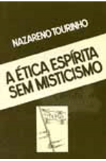 Etica-Espirita-sem-Misticismo--A-1png