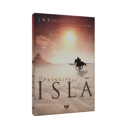 Principe-do-Isla-O-1png