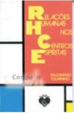 Relacoes-Humanas-nos-Centros-Espiritas-1png