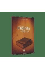 Visao-Espirita-da-Biblia-1png