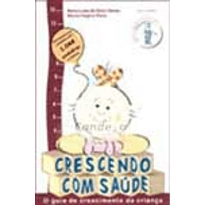 Crescendo-com-Saude-1png