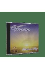 Vansan---Brilho-de-Luz-1png