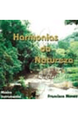 Harmonias-da-Natureza-1png