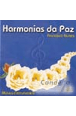 Harmonias-da-Paz-1png