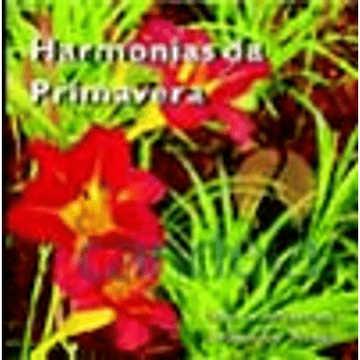 Harmonias-da-Primavera-1png